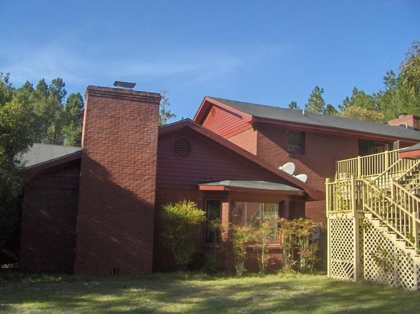 4 bed 4 bath Single Family at 253 Davidson Tower Rd Early Branch, SC, 29916 is for sale at 350k - 1 of 32