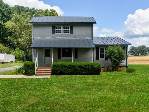 2 bed 2 bath Single Family at 415 Stirewalt Rd China Grove, NC, 28023 is for sale at 123k - 1 of 22