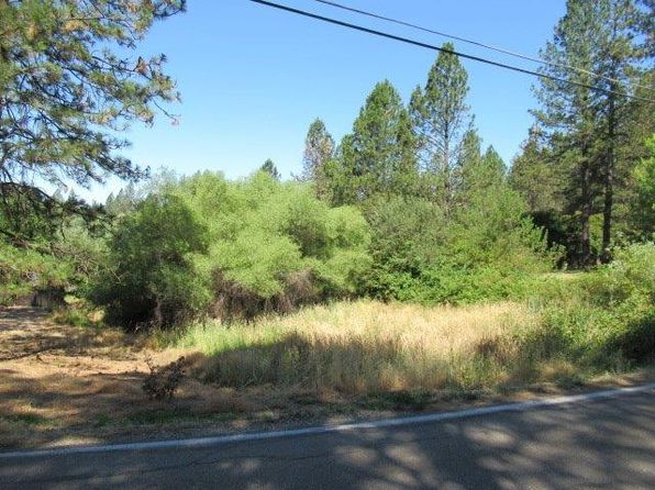 null bed null bath Vacant Land at 15750 Gary Way Grass Valley, CA, 95949 is for sale at 25k - 1 of 9