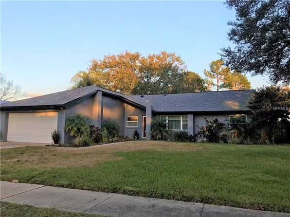 4 bed 2 bath Single Family at 165 Morning Glory Dr Lake Mary, FL, 32746 is for sale at 289k - 1 of 18