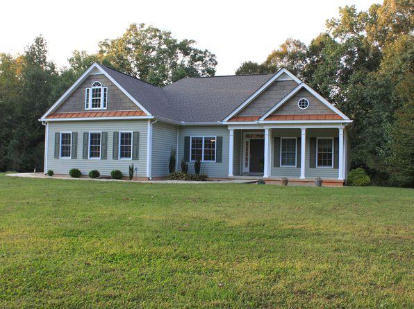 Lula real estate lula homes for sale - Craigslist danville farm and garden ...