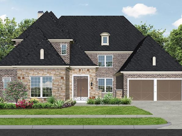 5 bed 6 bath Single Family at 106 S Curly Willow Cir The Woodlands, TX, 77375 is for sale at 850k - 1 of 8