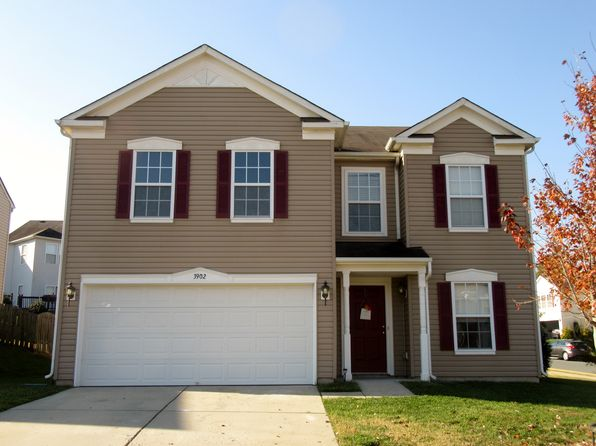 3 bed 3 bath Single Family at 3902 Kellybrook Dr Concord, NC, 28025 is for sale at 185k - 1 of 23