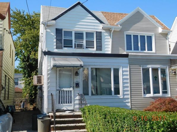 2 bed 1 bath Single Family at 1722 E 37TH ST BROOKLYN, NY, 11234 is for sale at 480k - google static map