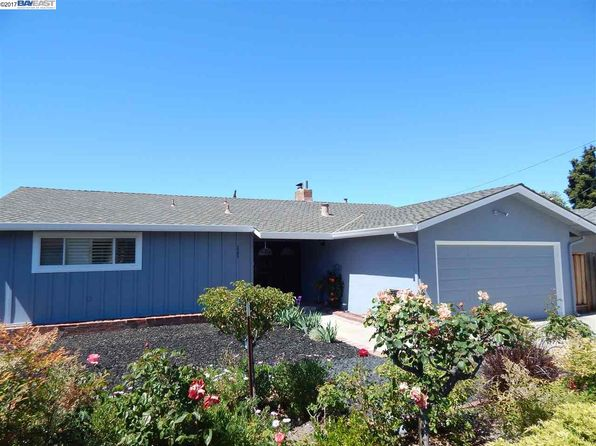 3 bed 2 bath Single Family at 2395 Olive Ave Fremont, CA, 94539 is for sale at 1.35m - 1 of 20