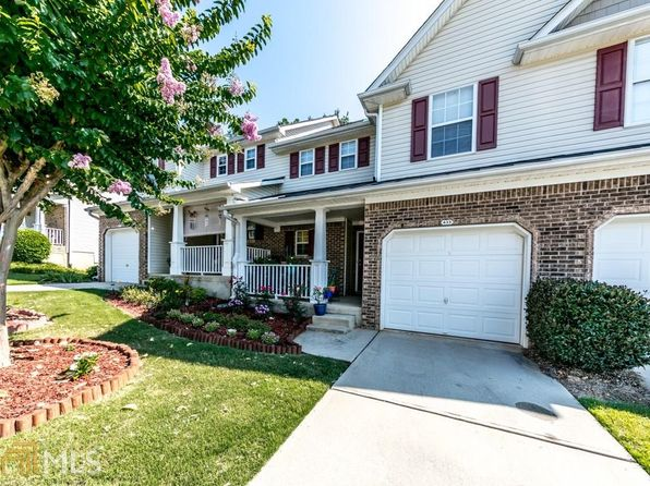 2 bed 2.5 bath Condo at 433 Red Coat Ln Woodstock, GA, 30188 is for sale at 150k - 1 of 17