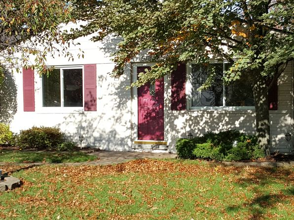 4 bed 1 bath Single Family at 50766 Wilton St New Baltimore, MI, 48047 is for sale at 153k - 1 of 11