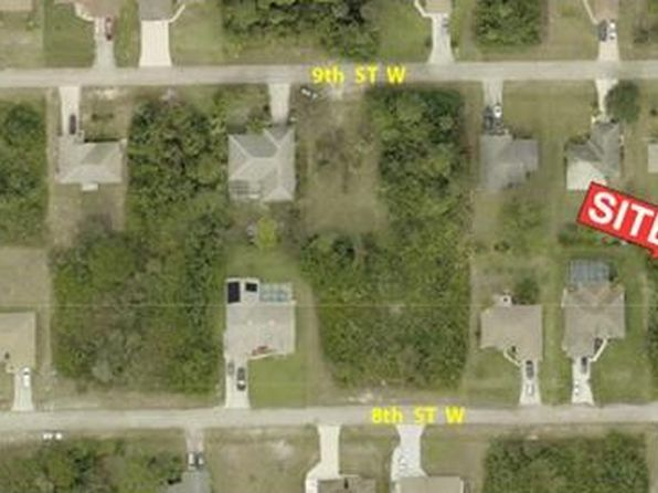 null bed null bath Vacant Land at 2800 8TH ST W LEHIGH ACRES, FL, 33971 is for sale at 7k - 1 of 2