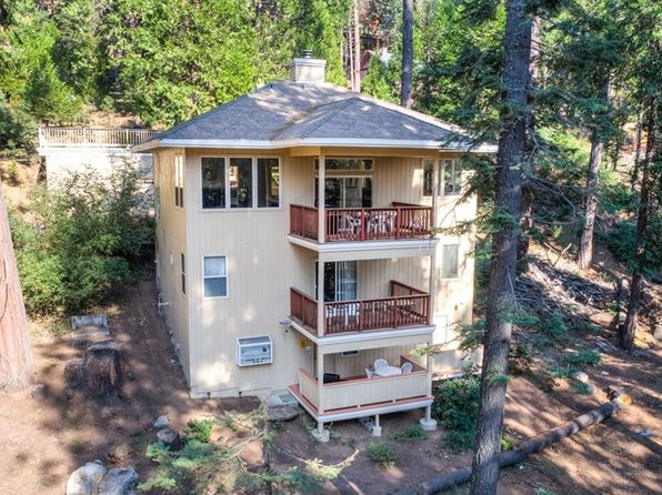 3 bed 3 bath Single Family at 7229 Yosemite Park Way Yosemite National Park, CA, 95389 is for sale at 1.03m - 1 of 41