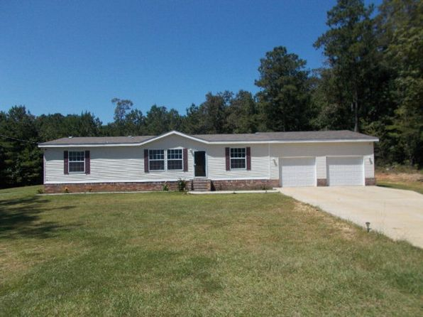 3 bed 2 bath Single Family at 3145 Irene Rd Summit, MS, 39666 is for sale at 89k - 1 of 13