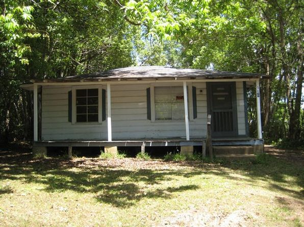 2 bed 1 bath Single Family at 306 McKinley St Thomasville, GA, 31792 is for sale at 15k - google static map
