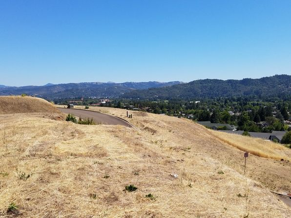 null bed null bath Vacant Land at 1996 Warewood Terrace Ct Roseburg, OR, 97471 is for sale at 85k - 1 of 17