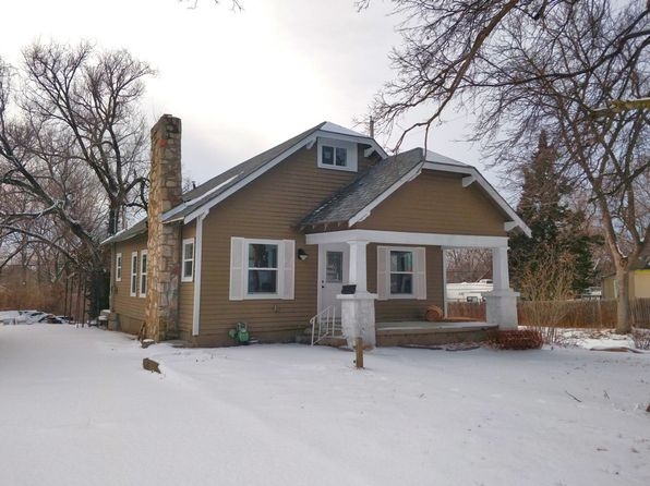 2 bed 1 bath Single Family at 2601 SW CLAY ST TOPEKA, KS, 66611 is for sale at 69k - 1 of 7