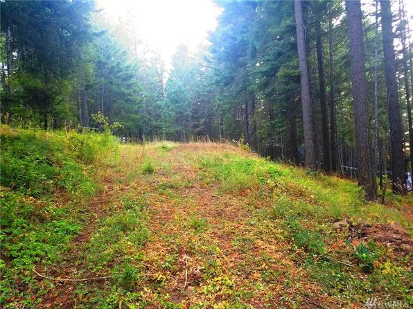 null bed null bath Vacant Land at  SKY MEADOWS DR CLE ELUM, WA, 98922 is for sale at 32k - 1 of 10