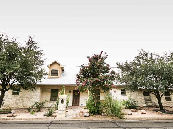 3 bed 2 bath Single Family at 2724 Cherry Hill Sq Waco, TX, 76708 is for sale at 375k - 1 of 27