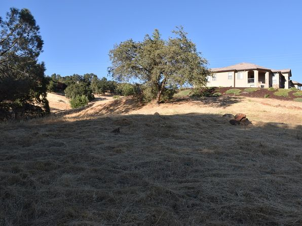 null bed null bath Vacant Land at 701 Tyler Dr Auburn, CA, 95603 is for sale at 194k - 1 of 12