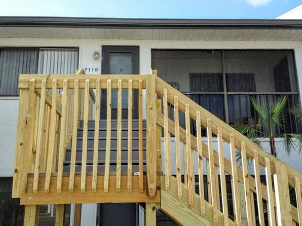 2 bed 2 bath Condo at 7119 27th Avenue Dr W Bradenton, FL, 34209 is for sale at 100k - 1 of 16