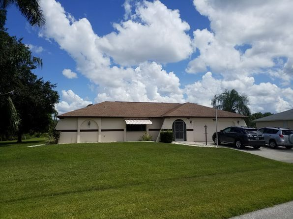 3 bed 2 bath Single Family at 17210 Castleview Dr North Fort Myers, FL, 33917 is for sale at 235k - 1 of 6