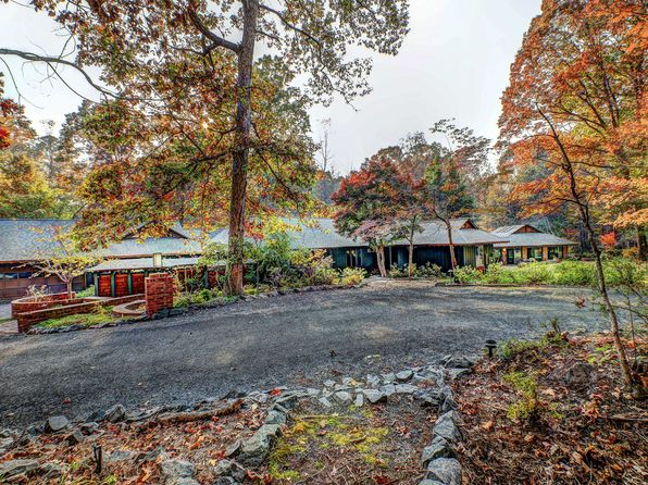 4 bed 7 bath Single Family at 2500 Flintwood Ln Charlotte, NC, 28226 is for sale at 1.55m - 1 of 48