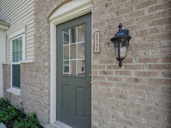 2 bed 2 bath Condo at 4526 Saddlecloth Ct Batavia, OH, 45103 is for sale at 154k - 1 of 14