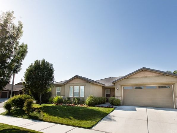 4 bed 3 bath Single Family at 14642 Greenward Ct Eastvale, CA, 92880 is for sale at 580k - 1 of 67