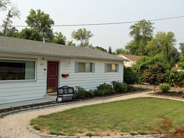 3 bed 1 bath Single Family at 1051 NE Newton Creek Dr Roseburg, OR, 97470 is for sale at 165k - 1 of 15