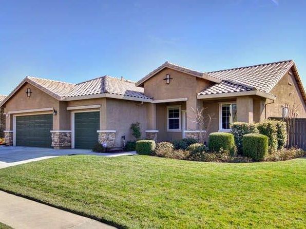 4 bed 2 bath Single Family at 2500 RANCHLAND WAY ROSEVILLE, CA, 95747 is for sale at 500k - 1 of 28