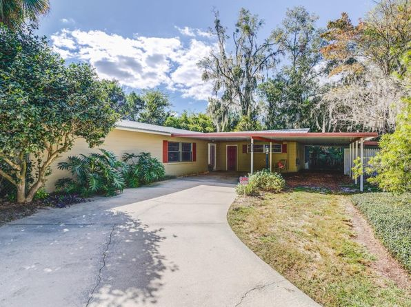 4 bed 3 bath Single Family at 3657 NW 40th Pl Gainesville, FL, 32605 is for sale at 225k - 1 of 29