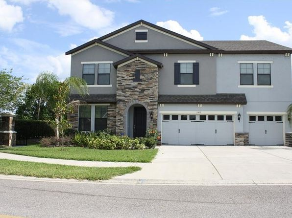 4 bed 4 bath Single Family at 1389 Heritage Landings Dr Lakeland, FL, 33805 is for sale at 360k - 1 of 9