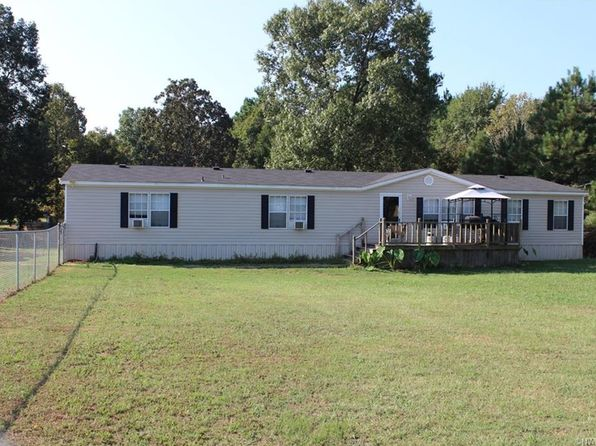 4 bed 2 bath Single Family at 8067 Peaceful Ln Shreveport, LA, 71107 is for sale at 105k - 1 of 66