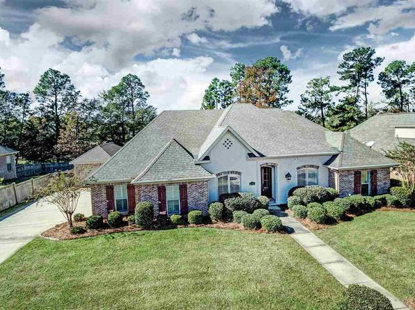4 bed 3 bath Single Family at 103 Carra Way Clinton, MS, 39056 is for sale at 299k - 1 of 38