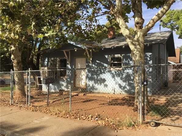 1 bed 1 bath Single Family at 3060 Spencer Ave Oroville, CA, 95966 is for sale at 65k - 1 of 13