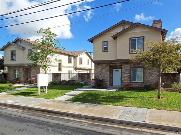 4 bed 3 bath Condo at 8742 Walker St Cypress, CA, 90630 is for sale at 630k - 1 of 6