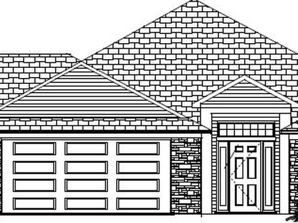 3 bed 2 bath Single Family at 11031 Wingara Way Roanoke, IN, 46783 is for sale at 175k - google static map