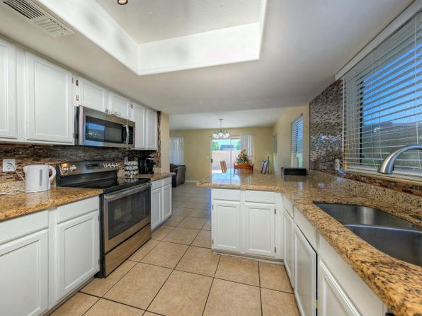 3 bed 3 bath Single Family at 17405 N 14th St Phoenix, AZ, 85022 is for sale at 262k - 1 of 22