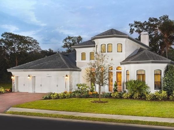 4 bed 3 bath Single Family at 1530 Belleair Rdg Clearwater, FL, 33764 is for sale at 750k - 1 of 8