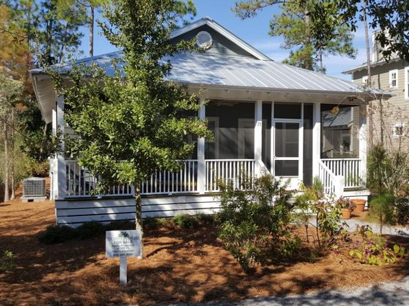 3 bed 2 bath Single Family at 75 Cullman Ave Santa Rosa Beach, FL, 32459 is for sale at 625k - 1 of 13