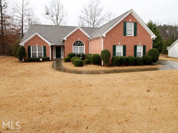3 bed 2 bath Single Family at 2579 Snowshoe Bnd Bethlehem, GA, 30620 is for sale at 230k - 1 of 36