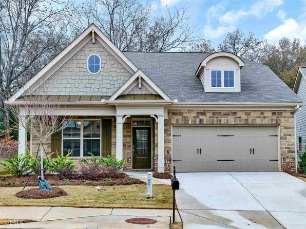 4 bed 3 bath Single Family at 208 Rainbow Ln McDonough, GA, 30252 is for sale at 244k - 1 of 31
