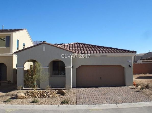 3 bed 2 bath Single Family at 6772 Stonetrace St Las Vegas, NV, 89148 is for sale at 328k - 1 of 34