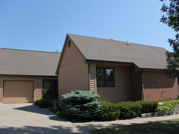 3 bed 3 bath Townhouse at 2330 Hamilton Dr Ames, IA, 50014 is for sale at 299k - 1 of 25