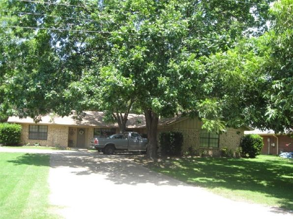 3 bed 2 bath Single Family at Undisclosed Address Van, TX, 75790 is for sale at 145k - 1 of 30