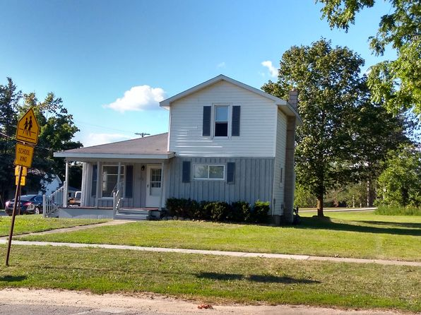 Vermontville real estate vermontville homes for sale for Zillow charlotte mi