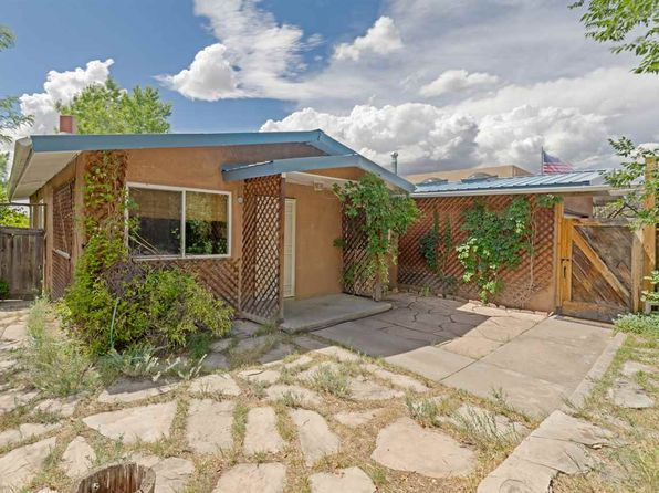 3 bed 2 bath Single Family at 2040 Calle Lorca Santa Fe, NM, 87505 is for sale at 220k - 1 of 39