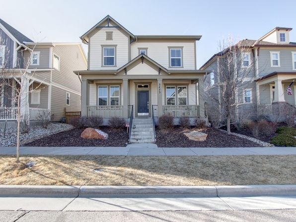 3 bed 3 bath Single Family at 3473 Ulster St Denver, CO, 80238 is for sale at 650k - 1 of 37