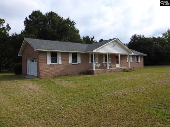 3 bed 2 bath Single Family at 620 Saint Matthews Rd Swansea, SC, 29160 is for sale at 118k - 1 of 23