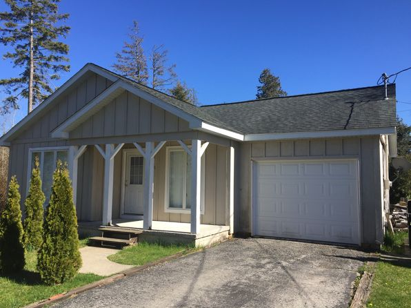 3 bed 2 bath Single Family at 350 Graham Ave Saint Ignace, MI, 49781 is for sale at 125k - 1 of 29
