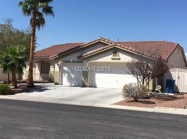 4 bed 3 bath Single Family at 817 AUSTIN PEAK CT LAS VEGAS, NV, 89110 is for sale at 320k - 1 of 25