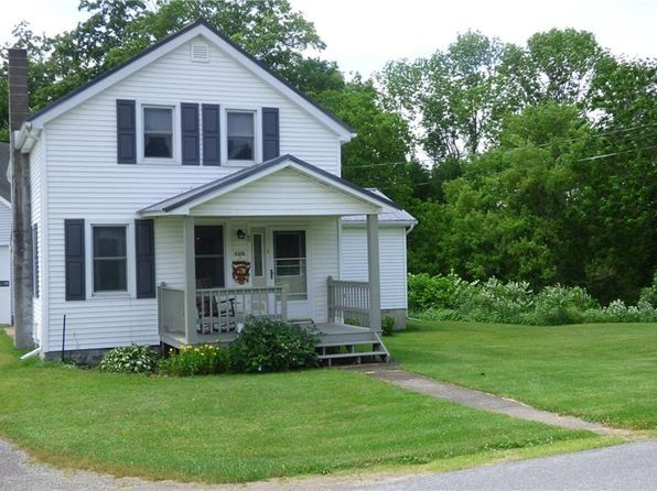 3 bed 2 bath Single Family at 5351 Main St Durhamville, NY, 13054 is for sale at 138k - 1 of 19