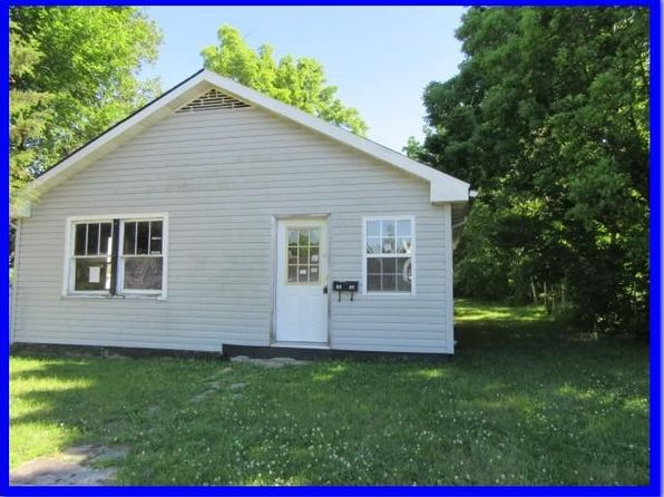 2 bed 1 bath Single Family at 1306 E Commercial St Springfield, MO, 65803 is for sale at 20k - 1 of 20